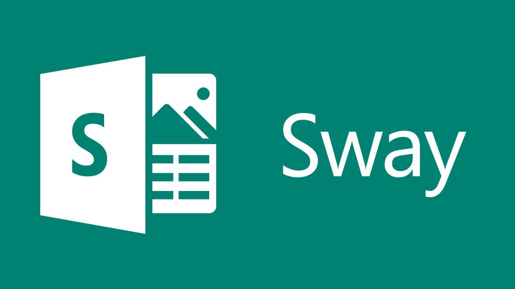 sway_splash