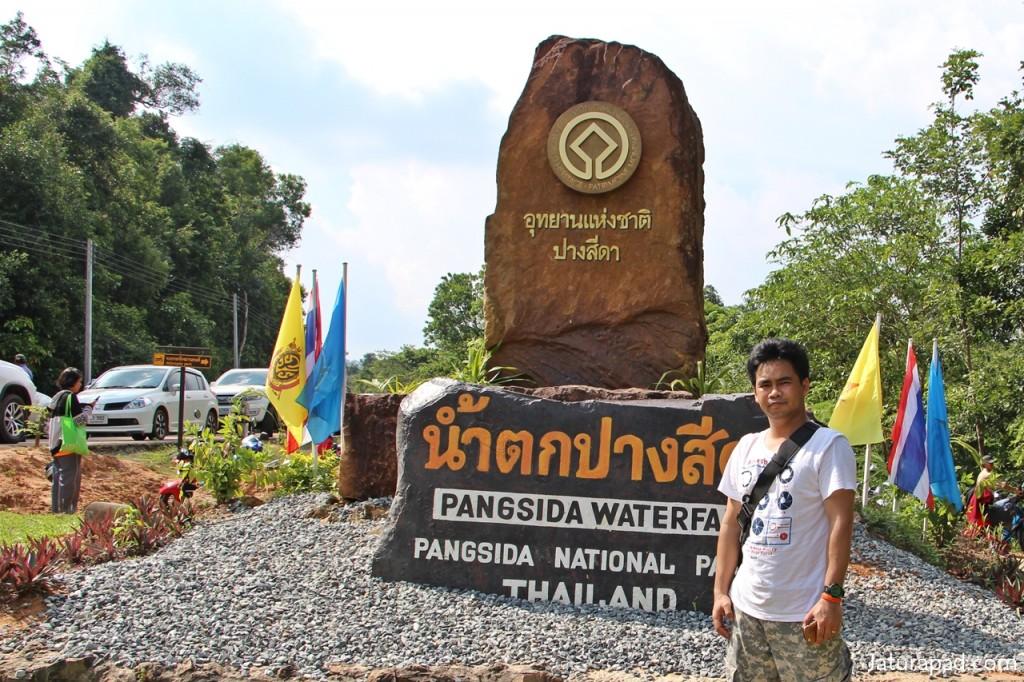 tour_of_thailand